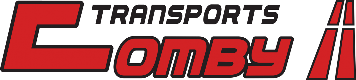 Transports Comby