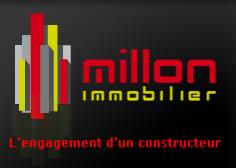 Million immobilier